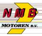 NMB Motoren